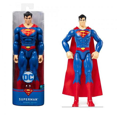 Figuras DC Comics Surt/3 3a+