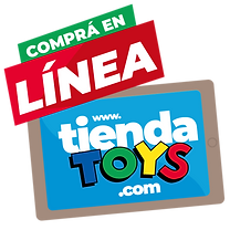 logo-tienda-virtual.png