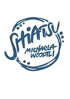 Logo_Woodtli_vekt.png