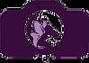 Logo seul.png