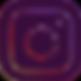 logo instragram site.png