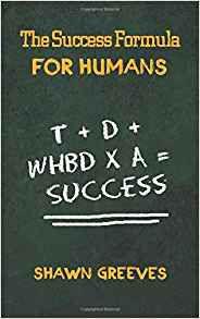success book.jpg