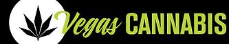 vcm_new_logo_blk.png