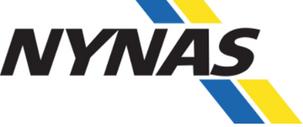nynas-logo (1).png