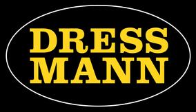 dressmannlogo.png