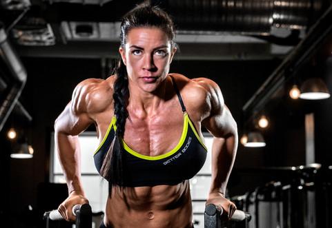 bodybuilder2.jpg