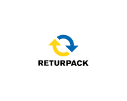 gaia-returpack-logo.png