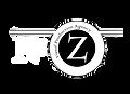 zny2Namnlöst-1.png
