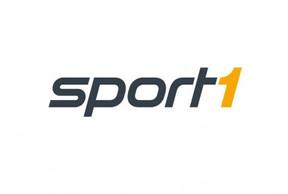 sport1_neu_655x440_79.jpg