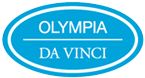 logo_145x.png