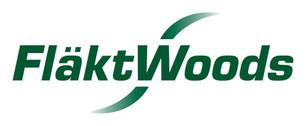flakt_woods_logo.jpg