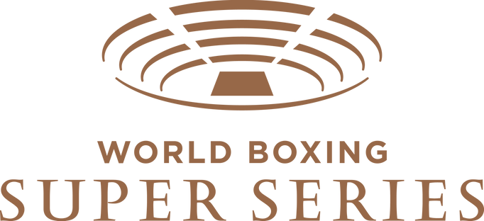 world-boxing-series.png