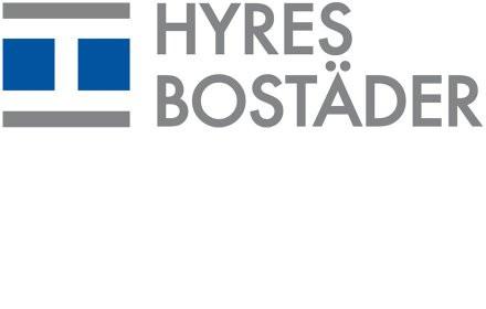 logo_hb_webb.jpg