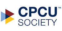 CPCUSociety_Logo_Print2_edited_edited.jp
