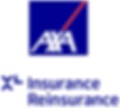 AXA_XL-logo-300x271.png
