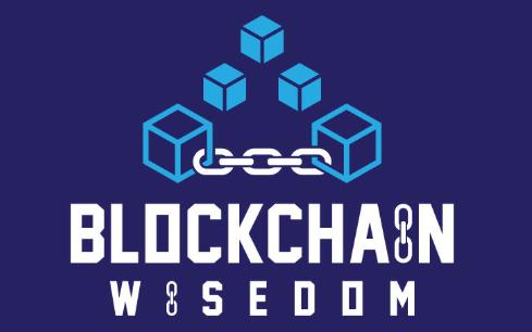 BlockchainWise.png