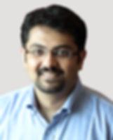 Anurag Shah_edited_edited_edited.jpg
