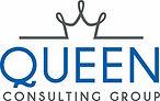 QCG logo.jpg