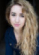 Ariane Hazeldine7.jpg