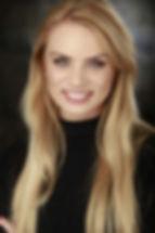 Joanna Bodo6.jpg