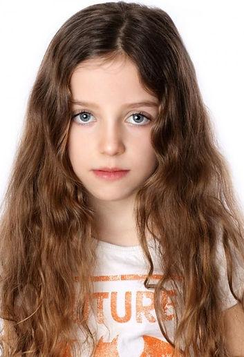 Evie Holland 1.jpg
