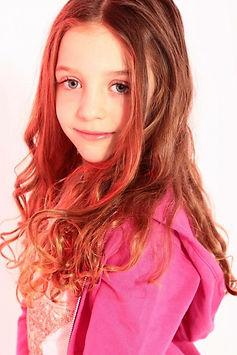 Evie Holland 3 of 8.jpg