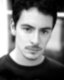 Jamie Giles5.jpg