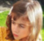 EVIE FOGG1.jpg