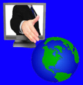 globalwebdesign.jpg