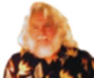 Mike-60th-Birthday-clr-rev.jpg