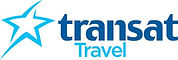 transat travel logo.jpg