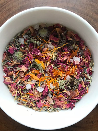 garden bath tea 3.jpeg
