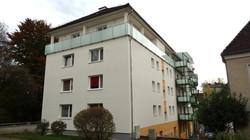Objekt in 4020 Linz