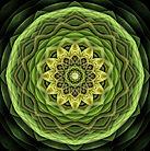 mandala verde.jpg