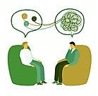 psicoterapia st verde.jpg