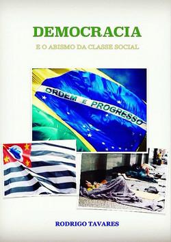 livro democracia