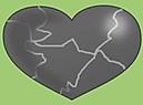 coração mosaico2.png