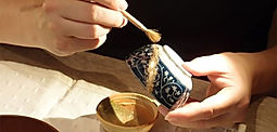 cicatriz mosaico arte japonesa.jpg