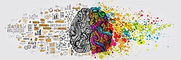 cerebro lados 4000 px.jpg