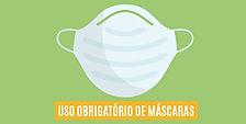 MASCARA USO OBRIGATORIO2.jpg