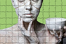 cicatriz mosaico1abb.jpg