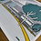 Thumbnail: OKCMOA Blue Yellow - print