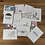 Thumbnail: OKC Greeting Card Package (13)