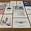 Thumbnail: OKC Postcard Package (13)