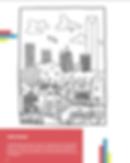 20200501_CurbsideChronicleColoringPage.p