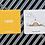 Thumbnail: EXPLORE OKC - Architecture Memory Game