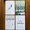 Thumbnail: Chicago Postcard Package (11)