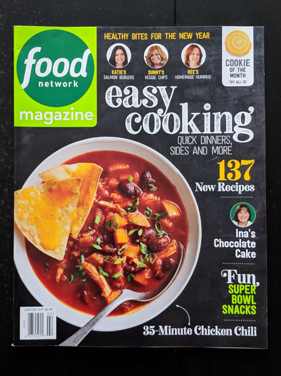 Food Network Magazine 3.png