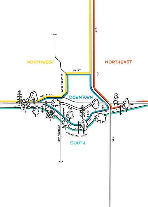 Boundaries map.png