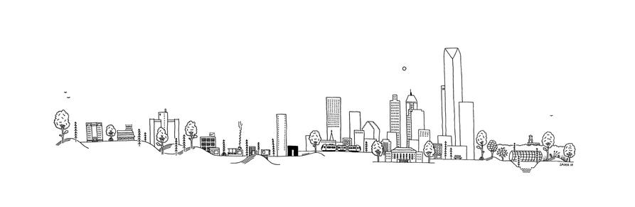 Downtown-OKC.png